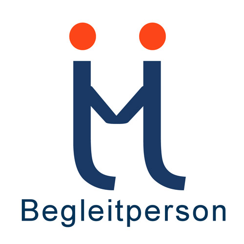 BegleitpersonButton